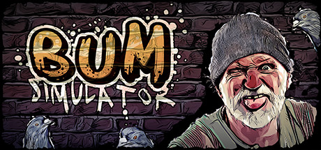 Bum Simulator Free Download PC Game