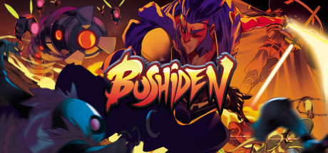 Bushiden Free Download PC Game