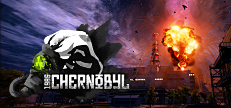 Chernobyl 1986 Free Download PC Game