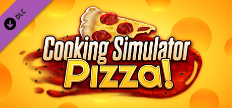 Cooking Simulator Pizza Download