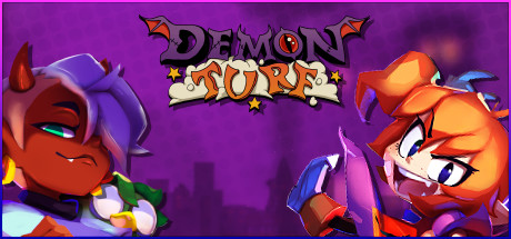Demon Turf Free Download PC Game