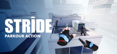 Download STRIDE Full PC Game
