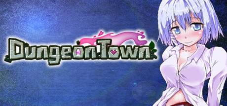 Dungeon Town Free Download PC Game