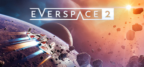 EVERSPACE 2 Free Download PC Game