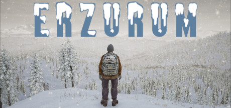 Erzurum Free Download PC Game