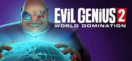 Evil Genius 2 World Domination Free Download PC Game