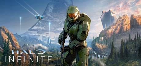Halo Infinite Free Download PC Game