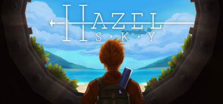 Hazel Sky Free Download PC Game