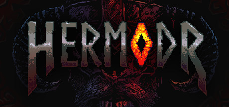 Hermodr Free Download PC Game