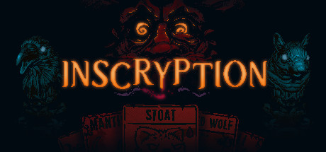 Inscryption Free Download PC Game