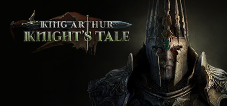 King Arthur Knight's Tale Free Download PC Game