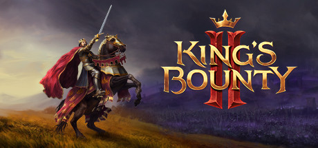 King's Bounty II Free Download PC Game