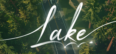 Lake Free Download PC Game