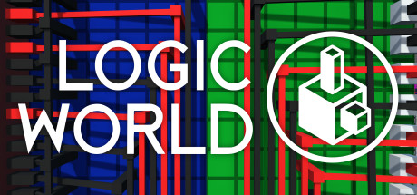 Logic World Free Download PC Game