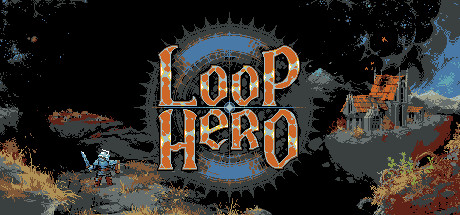 Loop Hero Free Download PC Game