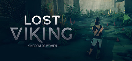 Lost Viking Kingdom of Women Free Download PC Game
