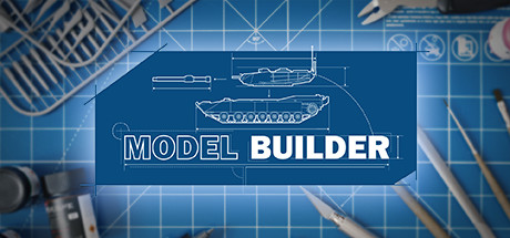 Model Builder Free Download PC Game