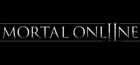Mortal Online 2 Free Download PC Game