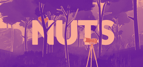 NUTS Free Download PC Game