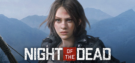 Night of the Dead Download