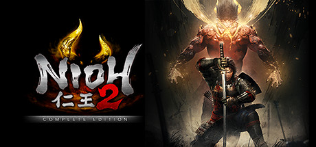 Nioh 2 The Complete Edition Free Download PC Game