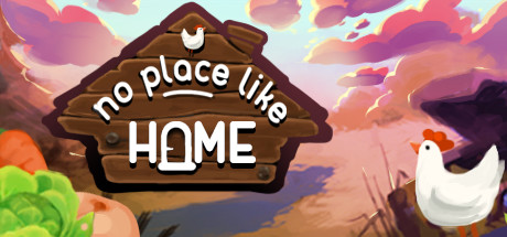 No Place Like Home Free Download PC Game