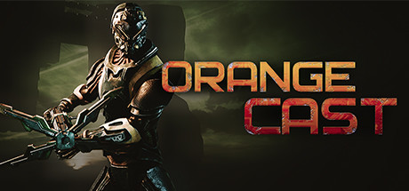 Orange Cast Free Download PC Game