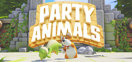 Party Animals Free Download PC Game