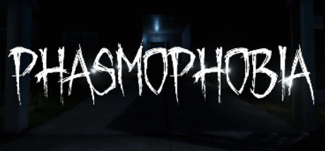 Phasmophobia Full Game Free Download