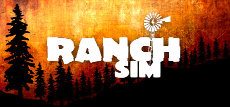 Ranch Simulator Free Download PC Game