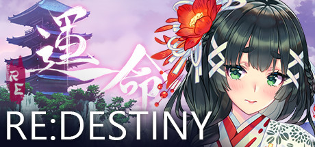 Re DESTINY Free Download PC Game