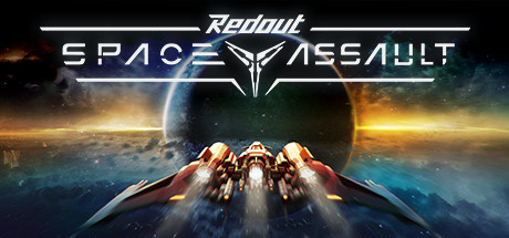 Redout Space Assault Free Download PC Game