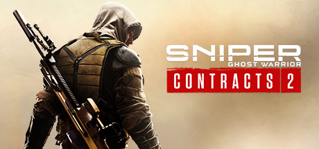 Sniper Ghost Warrior Contracts 2 Free Download PC Game