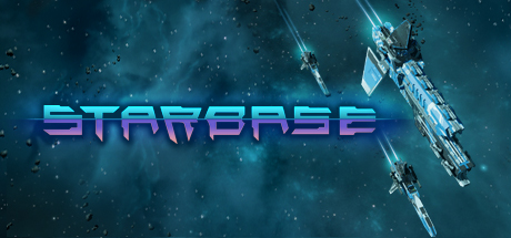 Starbase Free Download PC Game