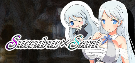 Succubus x Saint Free Download PC Game