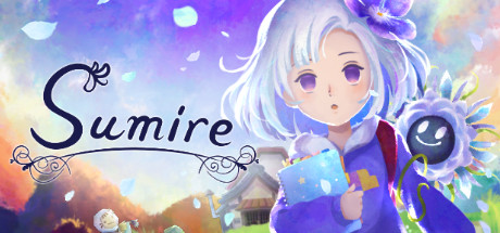 Sumire Free Download PC Game