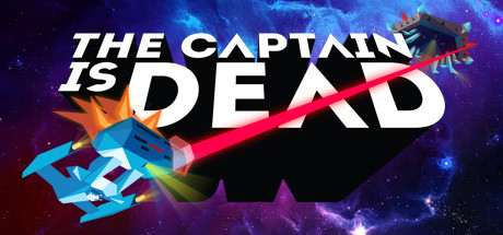 The Captain is Dead Free Download PC Game