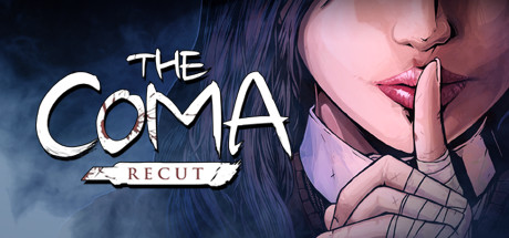 The Coma: Recut Free Download (v2.1.5)