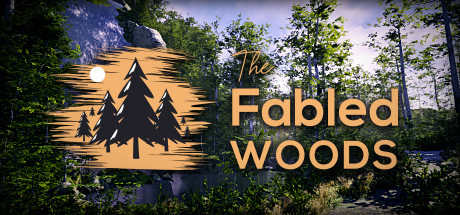 The Fabled Woods Free Download PC Game