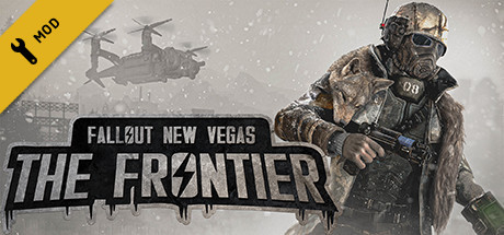 The Frontier Free Download PC Game