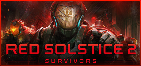 The Red Solstice 2 Survivors Free Download PC Game