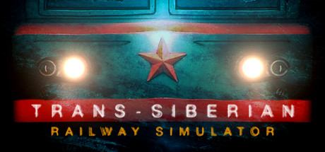 Trans Siberian Railway Simulator Free Download PC Game