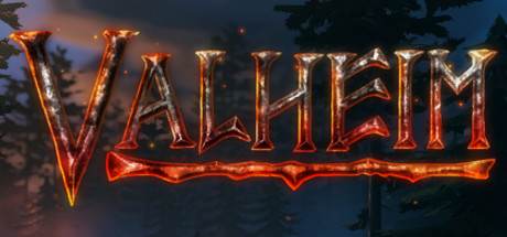 Valheim Free Download PC Game