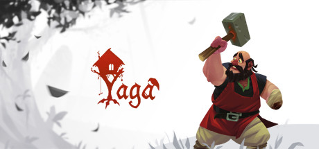 Yaga Free Download PC Game
