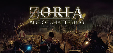 Zoria Age of Shattering Free Download PC GameZoria Age of Shattering Free Download PC Game
