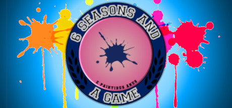6 Seasons and a Game Free Download PC