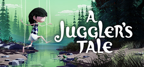 A Juggler's Tale Free Download PC Game
