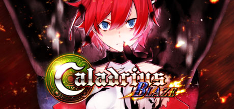 Caladrius Blaze Free Download (v1.01)