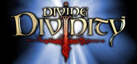 Divine Divinity Free Download (GOG)