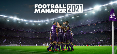 Download Football Manager 2021 Free PC